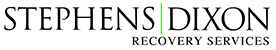 Stephens Dixon Recovery Services Logo